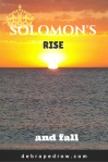 Solomon The Story Lives