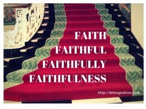 FAITHFAITHFULFAITHFULLYFAITHFULNESS-4