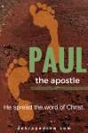 Paul the apostle