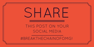 Share Break The Chain