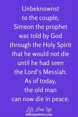 prophets-idenitfy-baby-savior