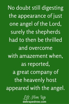 shepherds-proclaim-savior-of-the-world-is-born