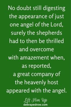 shepherds-proclaim-savior-of-the-world-is-born