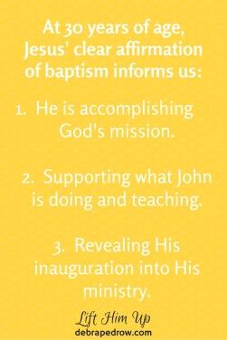 post-4-jesus-is-baptized-6